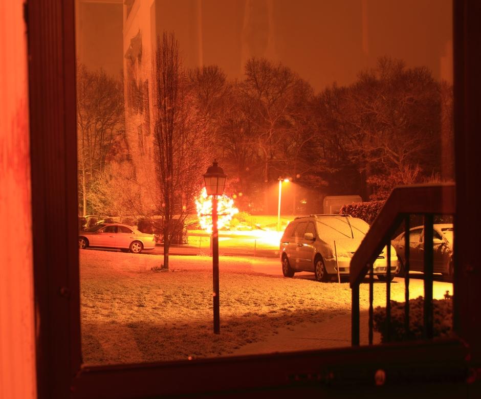 A winter's night 0008