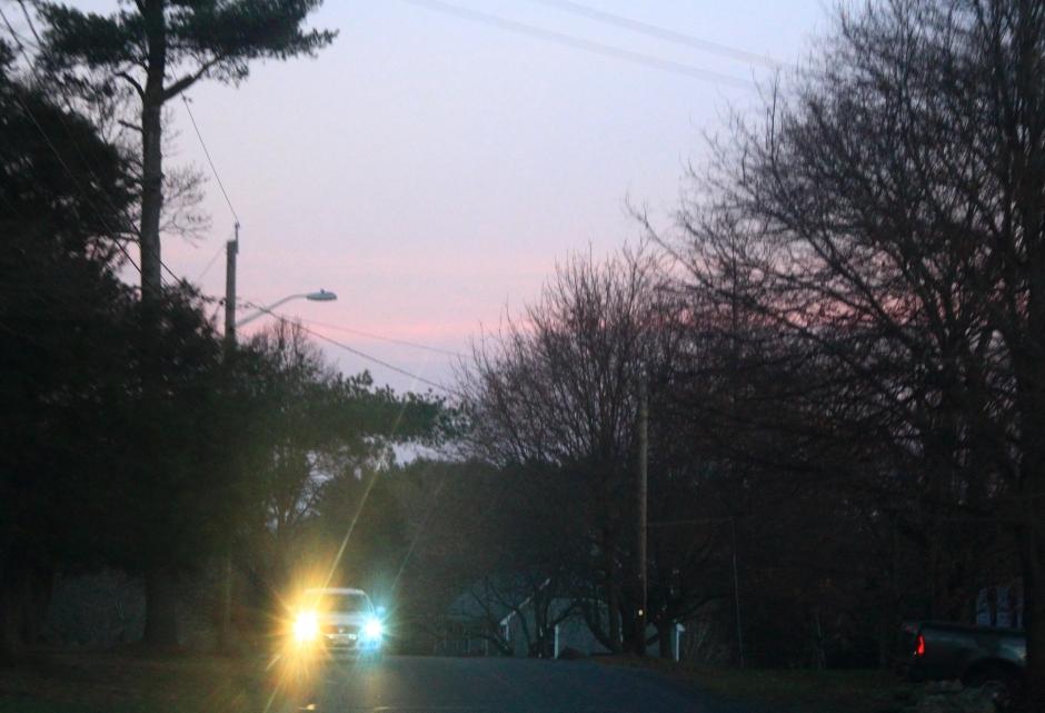 roadtrip 0084