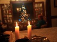Some belated holidaypics
