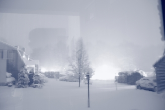 A blizzard's tale 0003