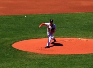 Baseball 0001
