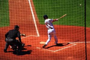 Baseball 0002