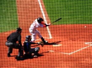 Baseball 0003