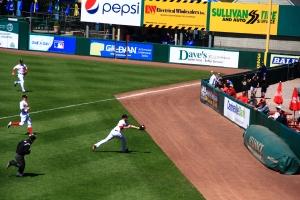 Baseball 0018